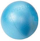 OverballBlue.jpg