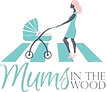 Mums in the Wood logo_edited.png