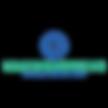 color_logo_transparent-for-Member-Logo_e