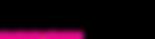 hiplist-logo.png