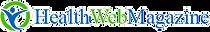 healthwebmagazine_edited.png