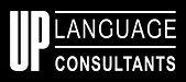 logo up language- ALTA (1).jpg
