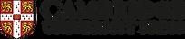 Logo CUP Landscape.png