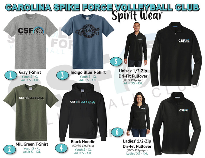 CSF Spirit Wear Flyer Round 2.jpg