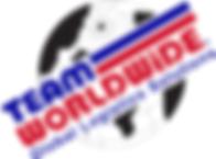 Team Worldwide.png