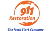 911 restoration.PNG