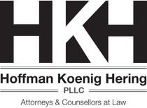 hkh_logo_FINAL.JPG
