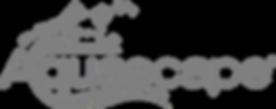 Aquascape Logo_1.png