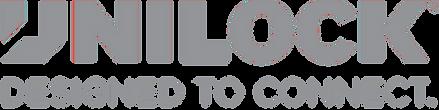 job-unilock-logo.png
