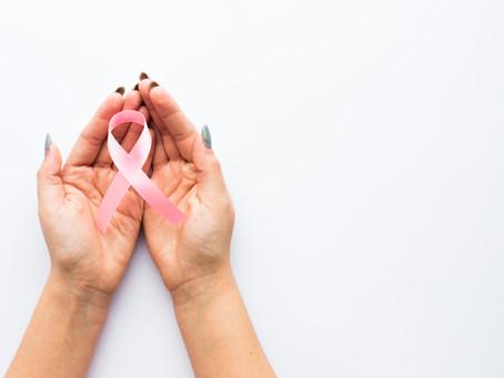 Doenças do coração são a principal causa de morte de pacientes que sobreviveram ao câncer de mama