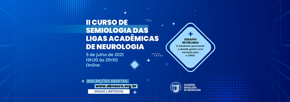 iisemiologia_card1_site.png