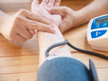 SBC realiza maratona para debater hipertensão