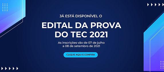 banner-tec-2021.jpg