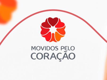 SBC promove campanha Setembro do Coração