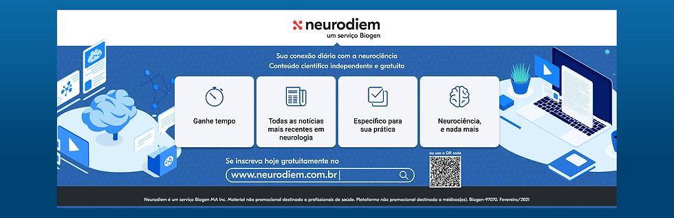 BR - Specific Neurodiem Banner_B_biogen(