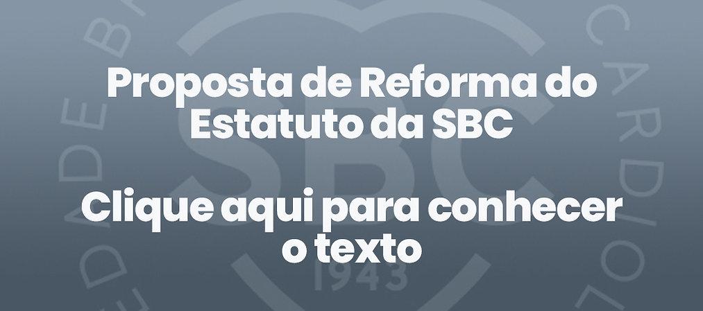 destaque-reforma-estatuto-portal.jpg