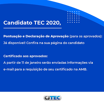 mobile candidato.png