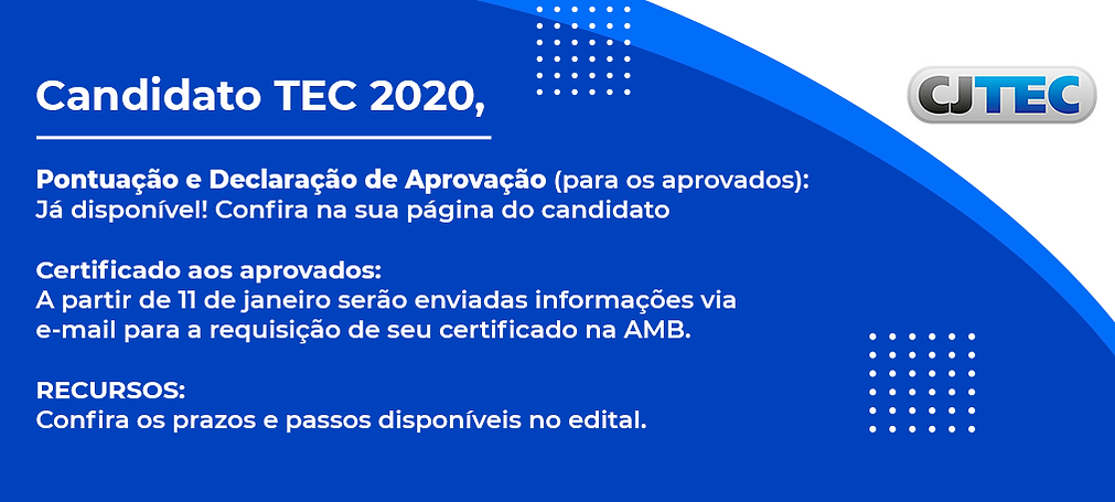 banner candidato.png