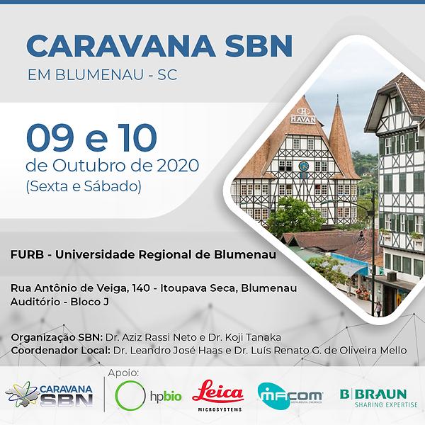 Caravana-Campina-Grande-PB-768x769.jpg