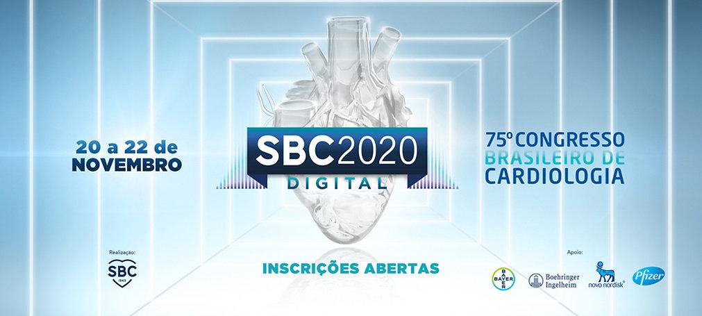 Banner_CBC_site-SBC.jpg