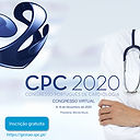 banner _CPC2020-ajustado-320x320.jpg