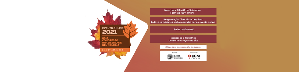 banner site neurologia.png