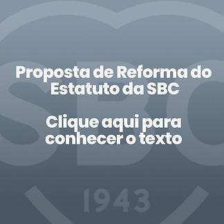 destaque-reforma-estatuto-mobile.jpg
