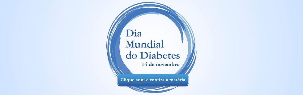 dia-mundial-diabetes-banner.jpg