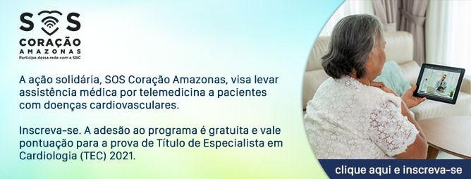 banner_SOS_Amazonas_CJTEC.jpeg