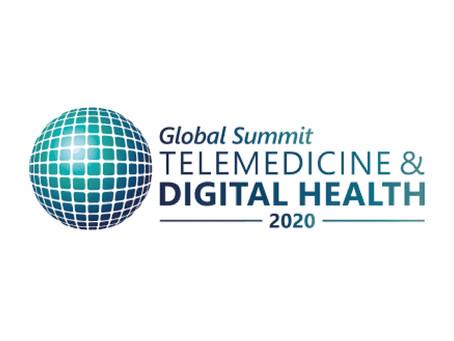 SBC participa de congresso sobre telemedicina e saúde digital
