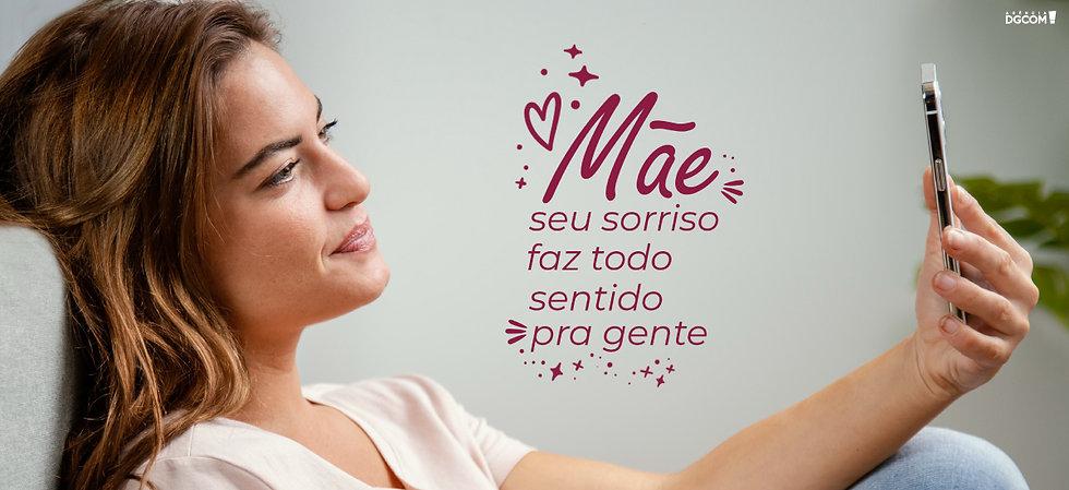 Banner Site DIA DAS MÃES - Uniodonto.jpg