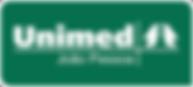 10 Logo Unimed 2.png