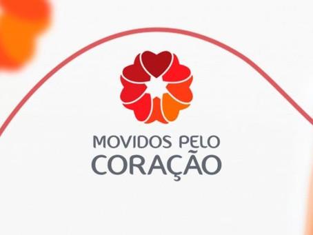 Dia Mundial do Coração tem programação especial nas redes sociais da SBC