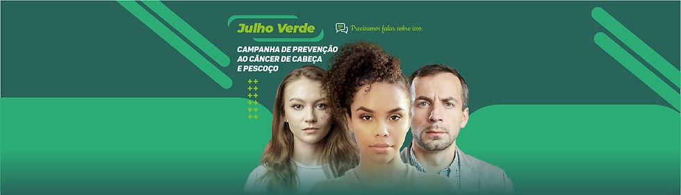 Julho Verde_Banner Site.jpg