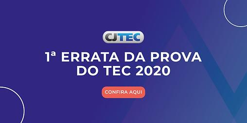 tec_1ª_Errata_da_Prova_do_TEC_2020.png