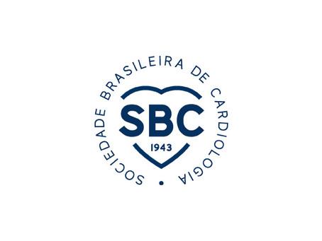 100 anos da Cardiologia no Brasil