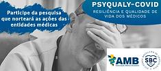 destaque_portal_psyqualy.png