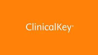 ClinicalKey_share.jpg.png
