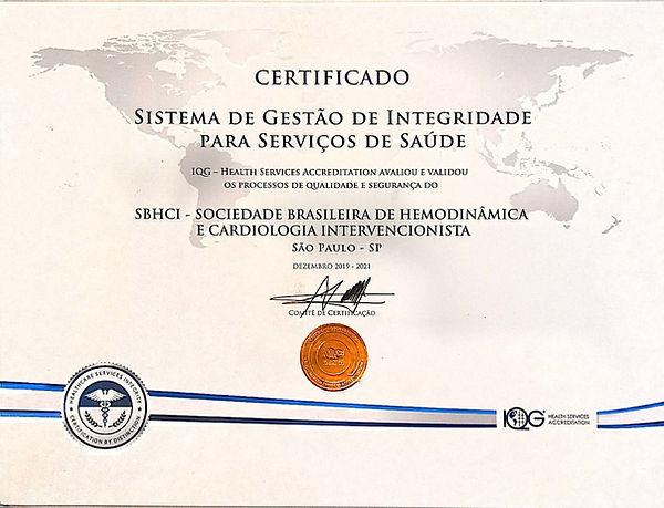 Foto do Certificado de Acreditação.jpg