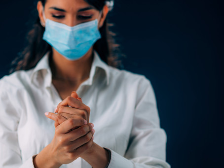 SBC publica protocolo para garantir segurança nos atendimentos a pacientes