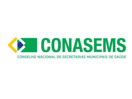 Parceria entre SBC e Conasems promove webinares sobre prevenção de doenças cardiovasculares