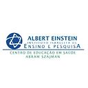 albert-einstein1.png