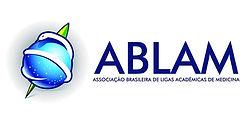 Logo ABLAM.jpg