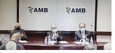 Uma nova AMB para os médicos do Brasil