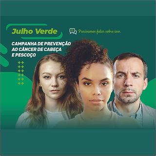 Julho Verde_Banner Mobile.jpg
