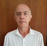 Especialização em cardio-oncologia trará melhora qualitativa no atendimento a pacientes com câncer