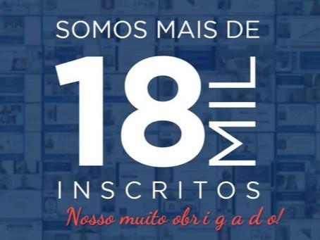 75º Congresso Brasileiro de Cardiologia leva educação médica continuada a 18 mil congressistas