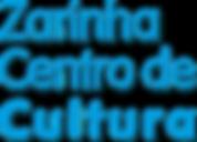 zarinha_logo2_simples.png