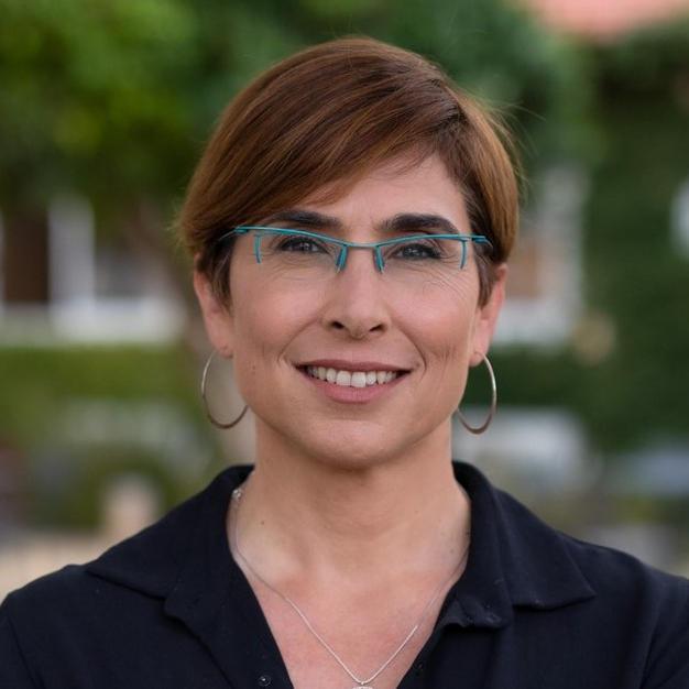 ד''ר נאוה לויט בן נון