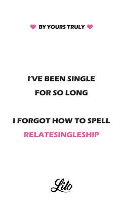 VDAY_relatesingelship_STORY-V1.jpg